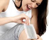 الأخطاء الشائعة حول كيفية تنظيف الأسنان
