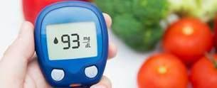 دراسة تؤكد: الحمية العالية بالبوتاسيوم مفيدة لمرضى السكري!