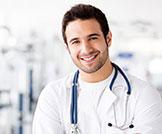 دليل الأطباء